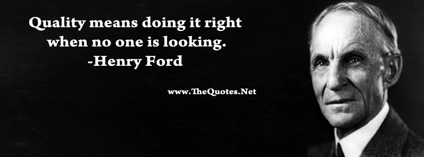Henry Ford Quotes TheQuotesNet Motivational Quotes New Ford Quote