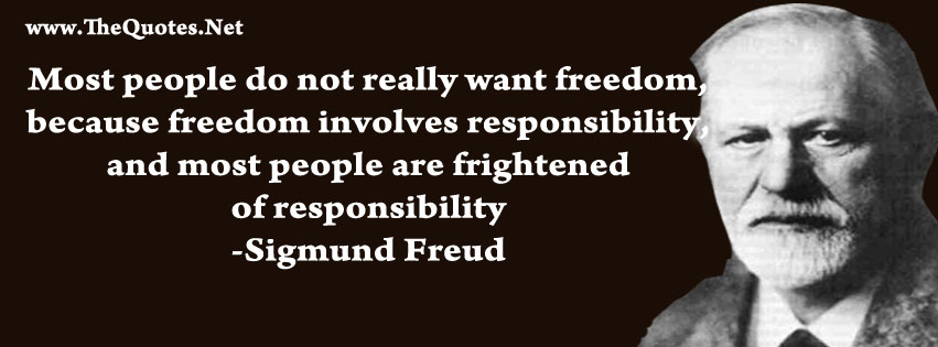 Facebook Cover Image Images In Sigmund Freud Tag Thequotes Net
