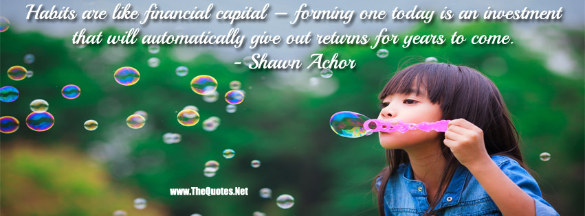 Shawn Achor Quotes Delectable Shawn Achor Quotes  Thequotes  Motivational Quotes