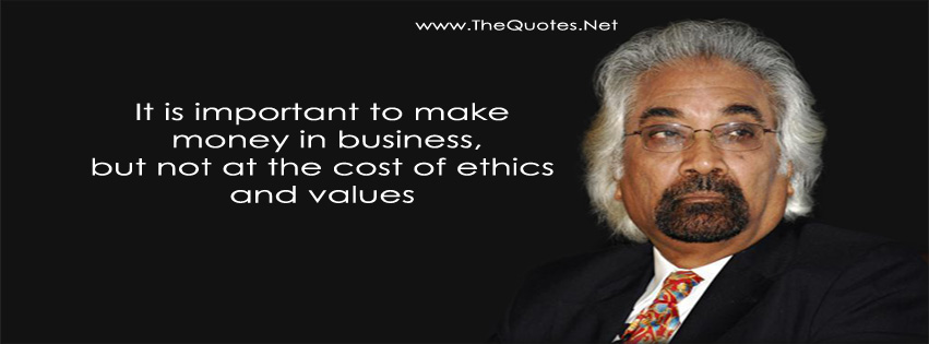 Facebook Cover Image Images In Sampitroda Tag Thequotes Net