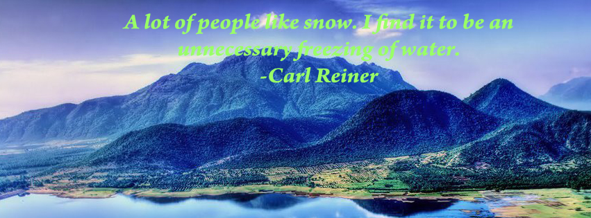 Facebook Cover Image Images In Mountain Tag Thequotes Net