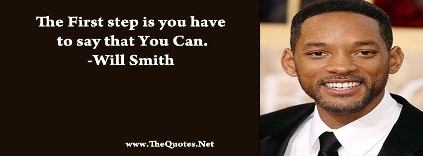 Will Smith Facebook Pr... Will Smith On Facebook