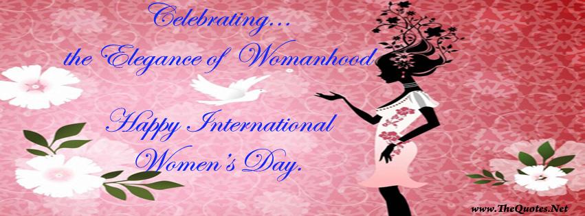Womens Celebration
