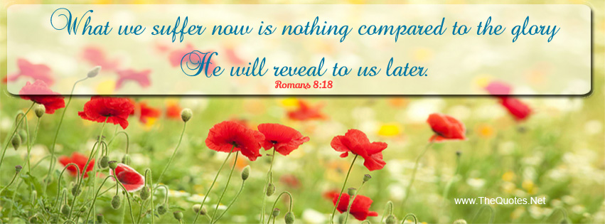 Facebook Cover Image Bible Verses Thequotes Net