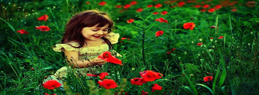 Facebook Cover Image Beautiful Nature Thequotes Net