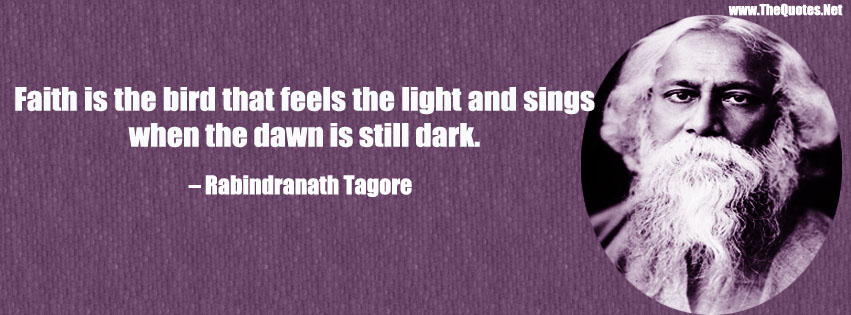 facebook cover image images in rabindranath tagore tag