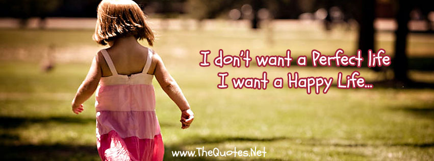 Facebook Cover Image - Inspirational Life Quotes ...