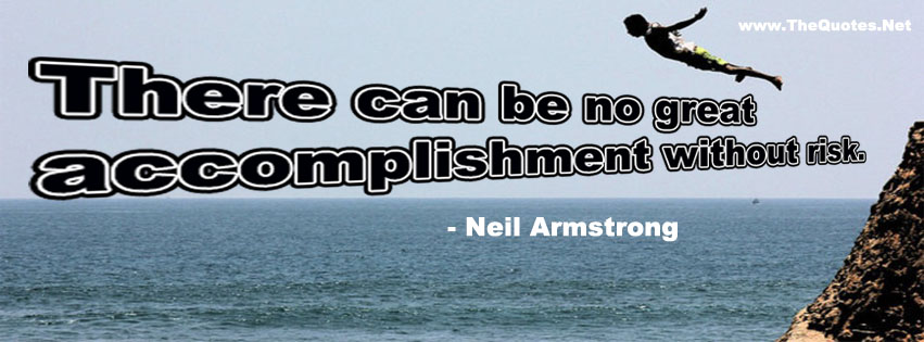 Facebook Cover Image - Images in 'Neil Armstrong' Tag ...