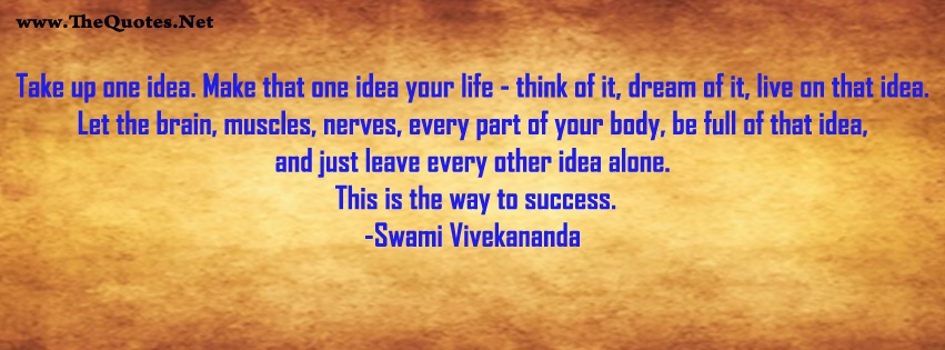 Facebook Cover Image Images In Swami Vivekananda Tag