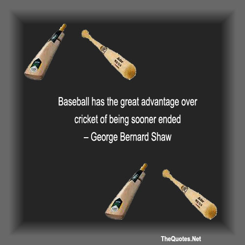 Sports Quotes - TheQuotes.Net – Motivational Quotes