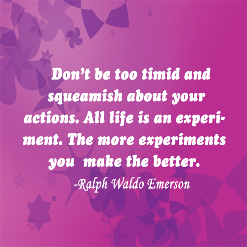 Don T Be Too Timid And Squeamish About Y Ralph Waldo Emerson Life Image Tootimid promo codes & deals. ralph waldo emerson