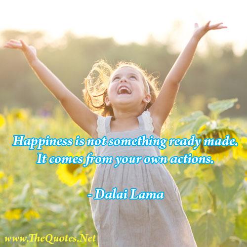 dalai lama quotes image thequotes net motivational quotes