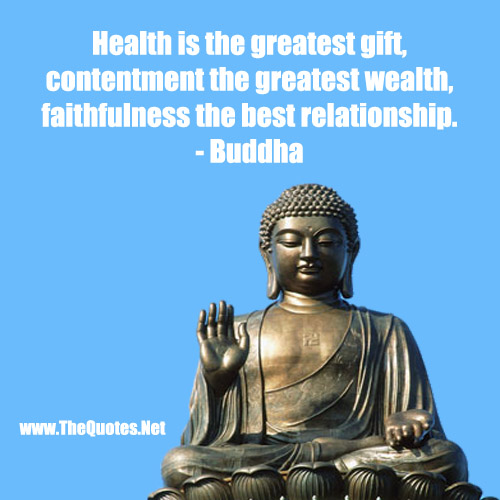 Buddha Quotes Image Thequotes Net Motivational Quotes