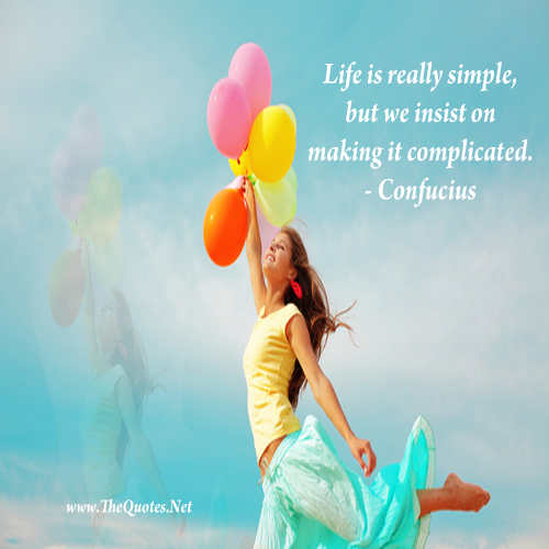 Life Quotes Image Page 3 Thequotes Net Motivational Quotes