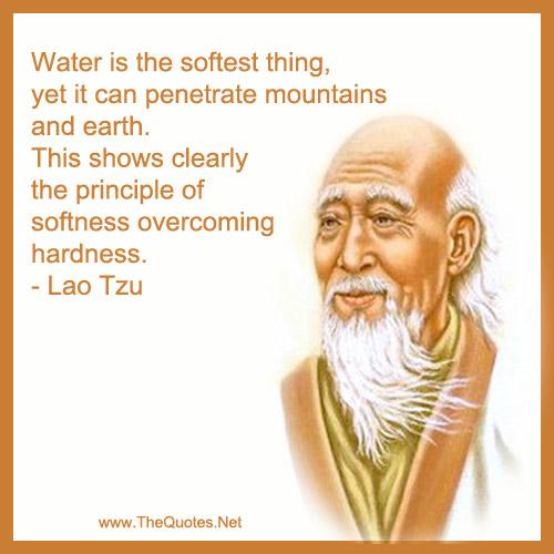 Www Quotes: Lao-tzu Quotes Image