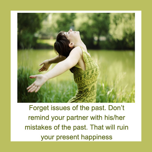 Www Quotes: 40 Secrets For The Happy Life