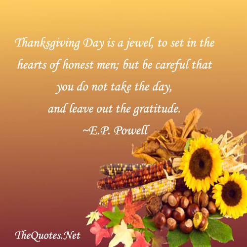 inspirational thanksgiving quotes hearts quotesgram
