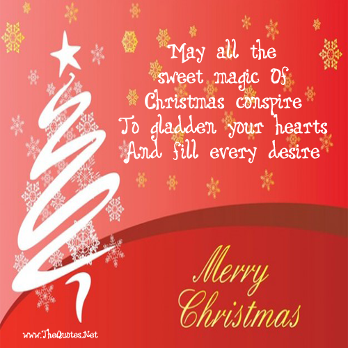 Christmas quotes girlfriend ideas christmas decorating for Christmas decoration quotes