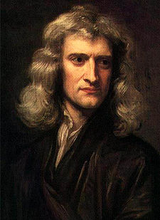 Isaac Newton Quotes | TheQuotes.Net - Motivational Quotes