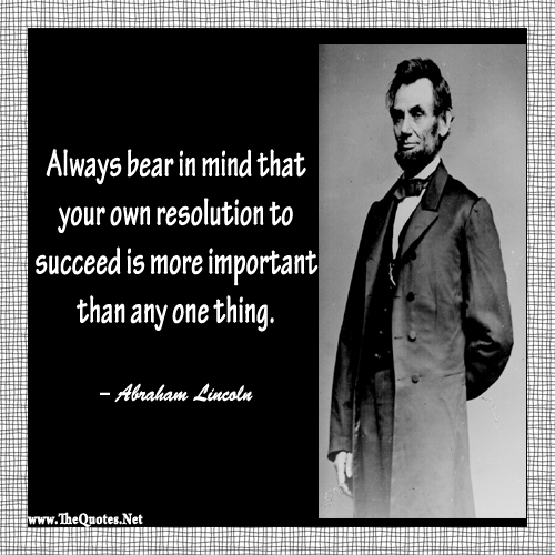 motivation quotes for success thequotes net