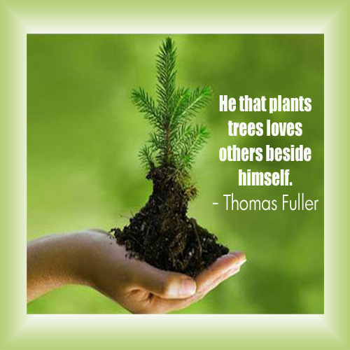 earth day quotes for kids - photo #10