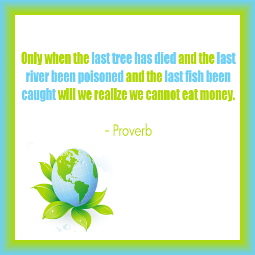 earth day quotes and sayings - photo #23