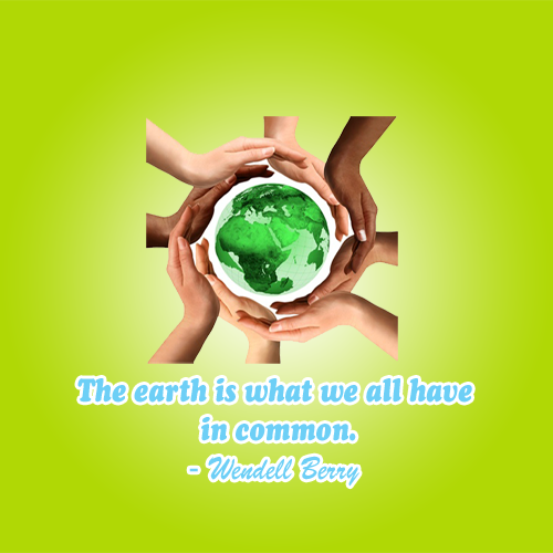 earth day quotes for kids - photo #29