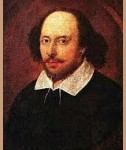 William Shakespeare Quotes | TheQuotes.Net - Motivational Quotes