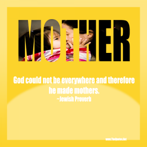 a newborn s conversation with god thequotes net