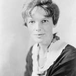 Amelia Earhart Quotes|thequotes.net-Motivational Quotes
