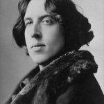 Oscar Wilde Quotes | TheQuotes.Net - Motivational Quotes