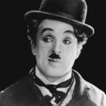 Charlie Chaplin Quotes | TheQuotes.Net - Motivational Quotes
