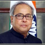 Pranab Mukherjee Quotes