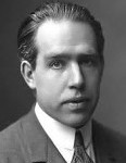 Niels Bohr Quotes | TheQuotes.Net - Motivational Quotes