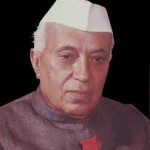 Motivational Quotes of Jawaharlal Nehru | TheQuotes.Net - Motivational Quotes