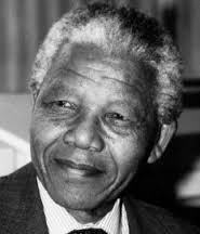 An Inspiring Statement from Nelson Mandela in 1964 Trial
