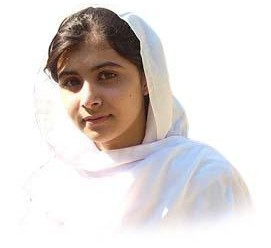 Malala-Yousafzai-271x248