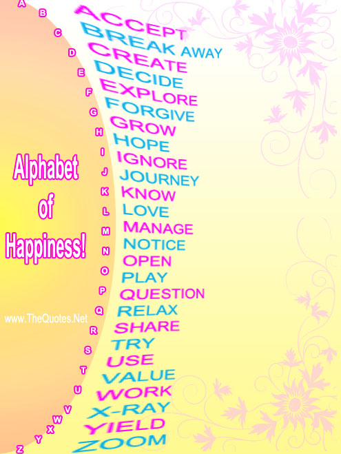 alphabet_of_happiness