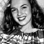 Marilyn_Monroe_-_1946