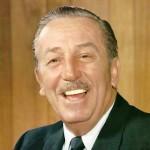 Walt-Disney1