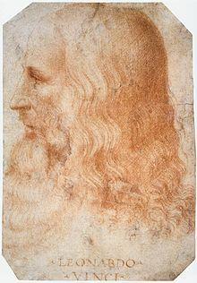 portrait_of_Leonardo