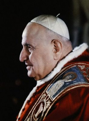 pope john xxiii quotes thequotesnet � motivational quotes