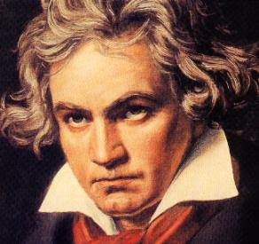 Beethoven Quotes | Ludwig Van Beethoven Quotes Thequotes Net Motivational Quotes