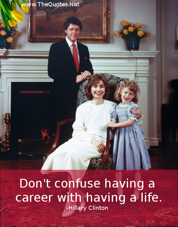 dont-confuse-having